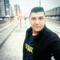 alesso's photo