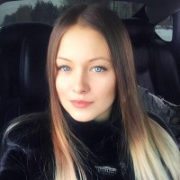 Olyonka's photo