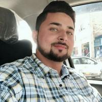 mohd shoaib's photo
