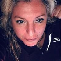 Rita 's photo