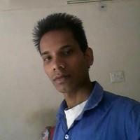 Ankit11862's photo