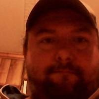 Michael51474's photo