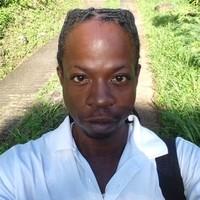 Babyfacespiceboy's photo