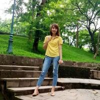 nguyenlieu's photo