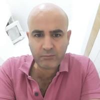 Yağızcanx's photo