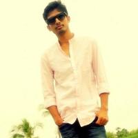 Arjun1501's photo
