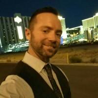 VegasBlueEyes77's photo