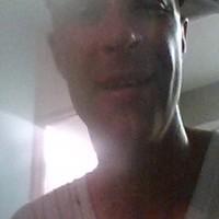 Jdeezy's photo