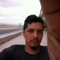 Donjulio1976's photo