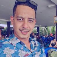 wuttidat's photo