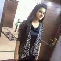 Hyderabad aunties phone numbers for hookup for entertainment