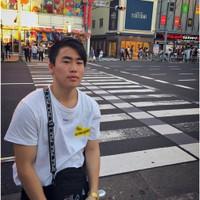 kentaito0811's photo
