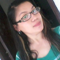 odessa's photo