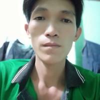 Nam Nguyen's photo