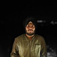 Bhavdeep Singh Sachdeva's photo