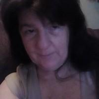 Marcy 's photo
