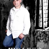 Ledo72's photo