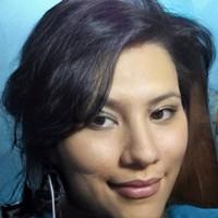 Mariana Rodriguez's photo