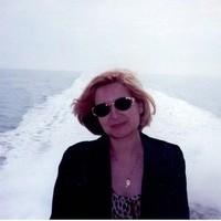 Verna0101's photo