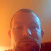 hlamar's photo