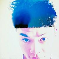 junx2's photo