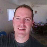 johnsontony's photo