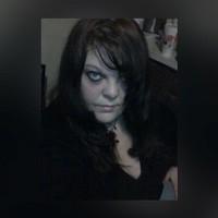 blueeyedgirl41's photo