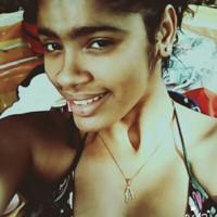 Julinnha's photo