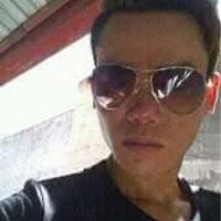 tuấn anh's photo