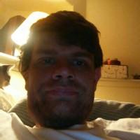 ffghjk's photo