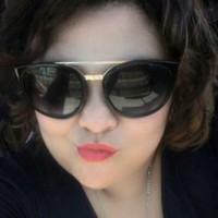 Berenice's photo