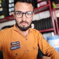 Aehamad 's photo