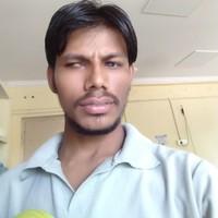Aadinarayana Mekala's photo