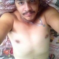 Tony2728290's photo