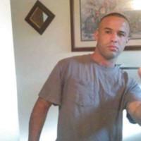 Romo512's photo