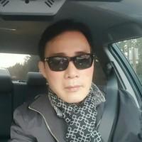 sokinc's photo