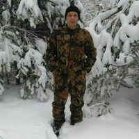 Nikolajserko's photo