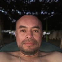 Iván 's photo
