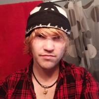 Emrys's photo