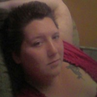 sassymomma26's photo