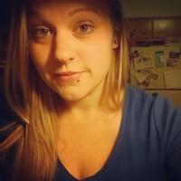 Katlyn8's photo
