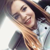 Matilda's photo