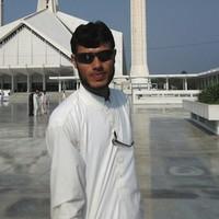 AMM's photo