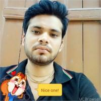 Rahul8979's photo