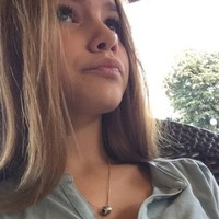 Hannahcywxcz's photo
