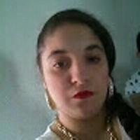 MeLiah 's photo