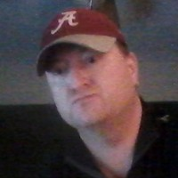 Ricky's photo