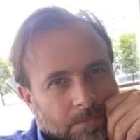 Selim's photo