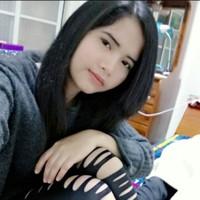 NabilaNasution's photo