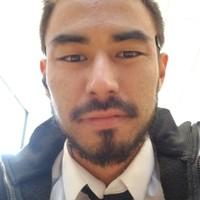 rtmatsumoto's photo